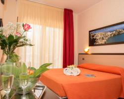 Villa Fenice Bed & Breakfast