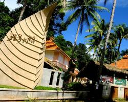 Mandalay Lodge Resort
