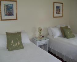 Holly Beach Hotel
