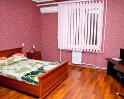 Gostevoy Apartment