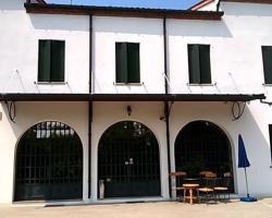 Villa Gaudio