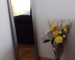 Apartment Marjanović
