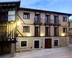 Hotel Rural - Casa Margó