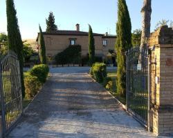 Casa Vacanze Fornace