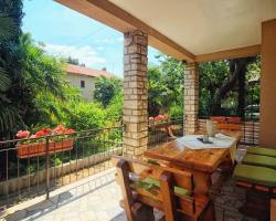 Apartments Guesthouse Ana