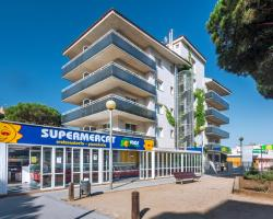 Apartaments Solmar