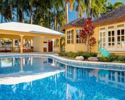 Casa del Sol - Guest House