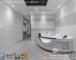 Best Apartments - Sakala Luxury