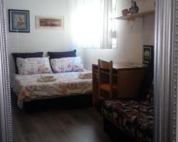 Apartment Summer