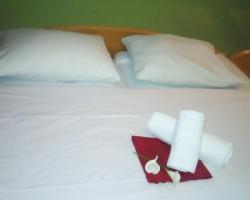 Hotel Žonta