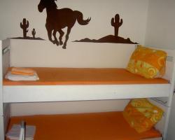 Hostel Ana
