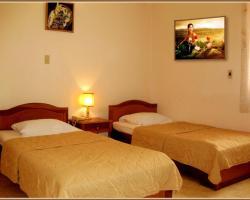 Chau Long Mini Hotel