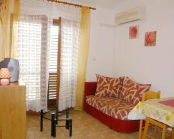 Apartment BRNIC-AGENCIJA.3