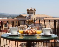 Hotel San Giuseppe - CityHotel Catanzaro