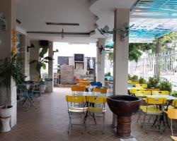 Saigon PT Hotel