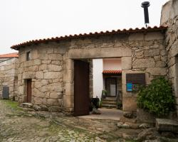 Casa Da Trigueira