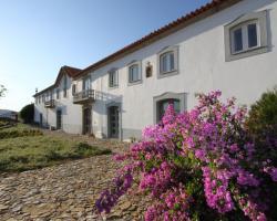 Casal De Tralhariz - Turismo De Habitacao