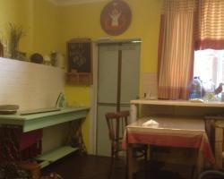 Hostel Lermontov