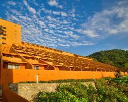 Las Brisas Ixtapa