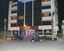 Northhill Hotel