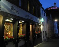 Hotel und Gästehaus Gute Quelle