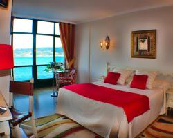 Hotel Stellamaris