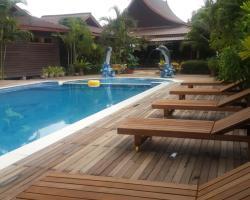Sengahloune Resort