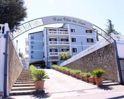 Hotel Villa Del Lago