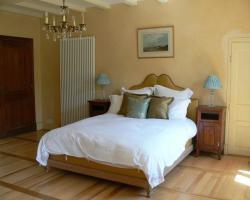 Le Phénix Chambres et Table d'Hôtes