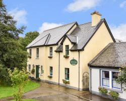 Boffin Lodge Guest House