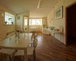Guest House Litvich
