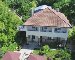 Meraba Guest House
