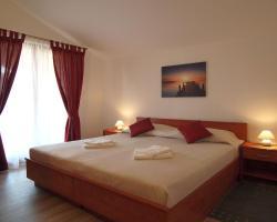 Apartment Pokrajac