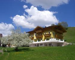 Landhaus Servus
