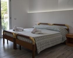 Hotel Umberto
