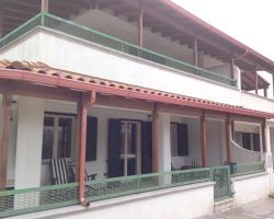 Casa Indipendente Santa Maria di Leuca