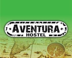 Aventura Hostel