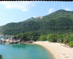 Plaa's Thansadet Resort