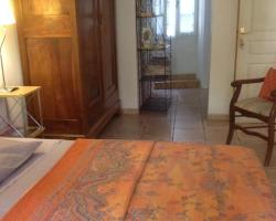 Chambres d'Hôtes de Fleurus