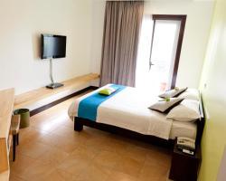 Hotel Cara