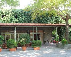 Hotel Argilos
