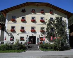 Gasthaus Raiffeisen