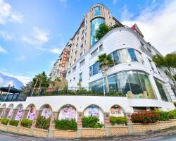 Dongpo Ti Lun Hotel