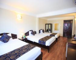 Pho Bien Hotel