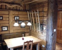 Haus Mehrl