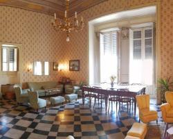 Bed & Breakfast Castello Vecchio
