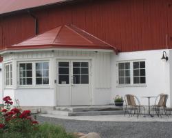 Närebo Gårdshotell