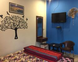 Maa Ganga Guest House