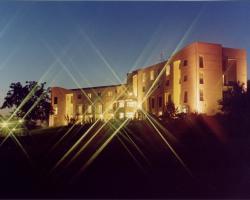 Hotel Palazzo dei Priori
