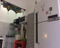 Apartamento Nossa Senhora de Copacabana 1102